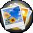 Ashampoo Photo Optimizer v.5.1.2