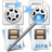Convert Multiple WMV Files To MP4 Files Software