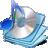 MP3-tag