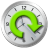 Memeo AutoBackup Pro