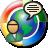 WebTalker.net
