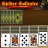 FunnyGames - Spider Solitaire 2