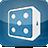 ViPNet Password Generator