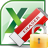 Excel Remove VBA Password Software