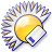 GPSoftware Directory Opus
