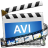 iStonsoft AVI Converter