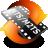 Aunsoft MTS/M2TS Converter