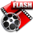 Free Flash Player