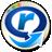 Wondershare DVD to RM Converter