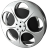 http://img.informer.com/icons/png/48/509/509321.png