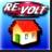 RV House