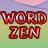 Word Zen