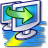 DATA BECKER Professional Homepage Tuning