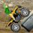 FunnyGames - Stunt Rider
