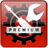 iolo technologies' System Mechanic Premium