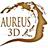 Aureus 3D Identity Accelerator