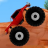 CadaJuego - Monster Truck America