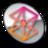dvdXsoft DVD to Zune Converter