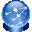 3D RTE Reader Pre-release Pangea3D RTE Reader Pre-release