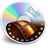 Free DVD to MP3 Converter