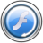 ThunderSoft Flash to MP4 Converter