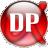 Alpha Duplicate Photo Finder