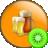Kiwi Drink Prog