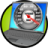 PC SpeedScan Pro
