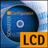 LCD128 Configurator