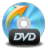 AVCWare DVD to MP4 Converter