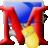 Macro Express Pro