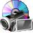 Ulead VideoStudio SE DVD