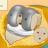 FunnyGames - Virtual Knee Surgery