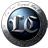 LCGenericName01