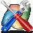 SYSTEM_1___TWEAK___Windows 7 Manager