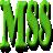 miniSipServer