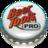 BeerTools Pro