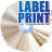 CD-LabelPrint
