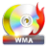 Pepsky Free burn WMA cd dvd