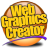 Web Graphics Creator