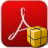 4dots Free PDF Compress