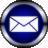 HTML Email Preparation Tool V.1