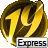 WinDev Express