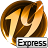WinDev Mobile Express