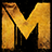 Metro Last Light Deep Silver