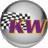 KW Track Test