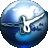 Aerosofts - Mega Airport London Heathrow Xtended - FSX