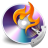 Free ISO Burn Wizard