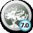 UTSecureBrowser7.0