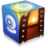 Free Easy M4A to MP3 Converter